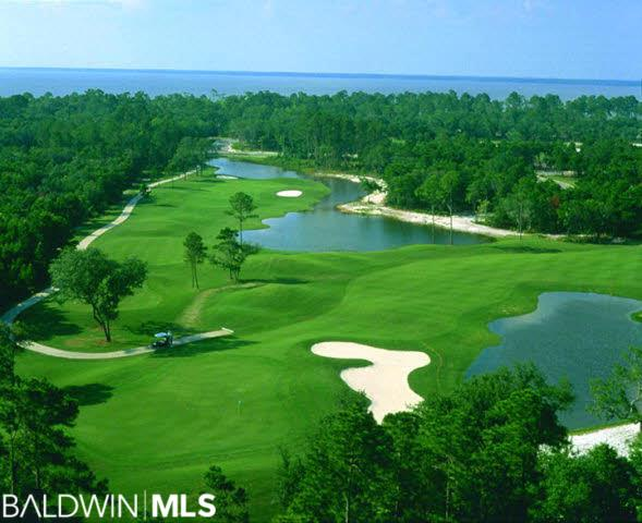 83 Lagoon Dr, Gulf Shores, AL 36542