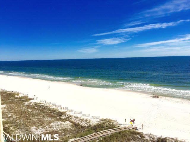 24160 Perdido Beach Blvd #2078, Orange Beach, AL 36561