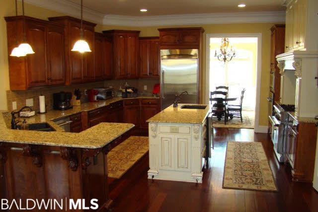 30297 Scotch Pine Court, Daphne, AL 36527