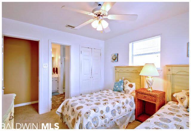 1476 W Lagoon Avenue #B, Gulf Shores, AL 36542