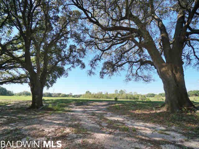 9469 County Road 65, Foley, AL 36535