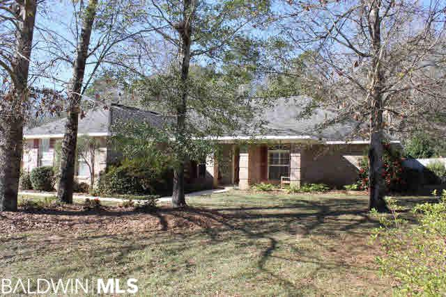 12217 Venice Blvd, Foley, AL 36535