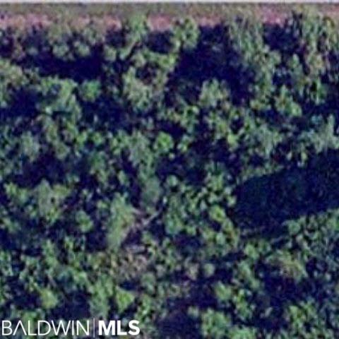 0 Dogwood Rd, Brewton, AL 36426