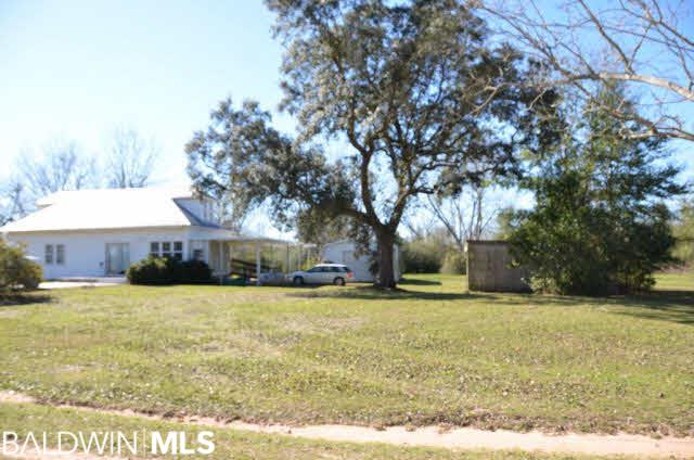33753 Highway 98, Lillian, AL 36549