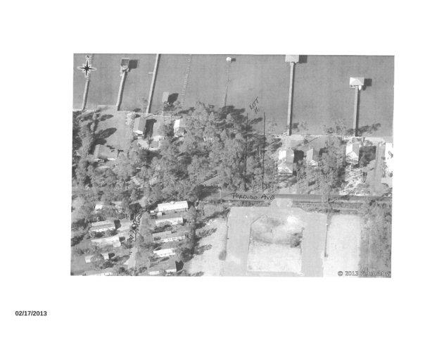 0 W Perdido Avenue, Orange Beach, AL 36561