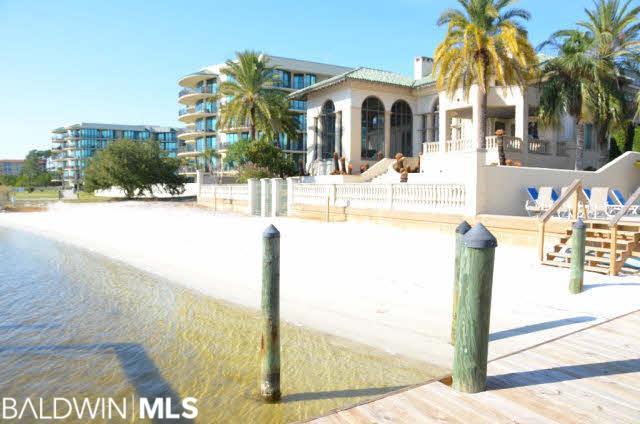 27582 Canal Road #2503, Orange Beach, AL 36561