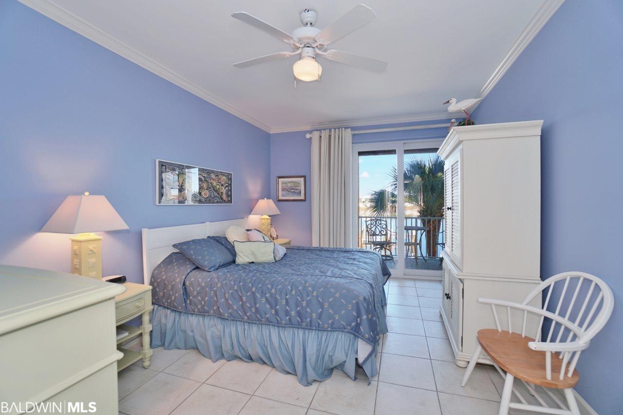 28927 Perdido Beach Blvd #2G, Orange Beach, AL 36561