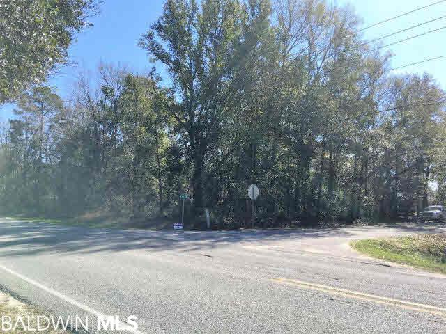 7504 Oak Drive, Foley, AL 36535
