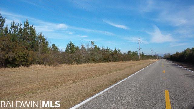 16582 Highway 182, Jay, FL 32565