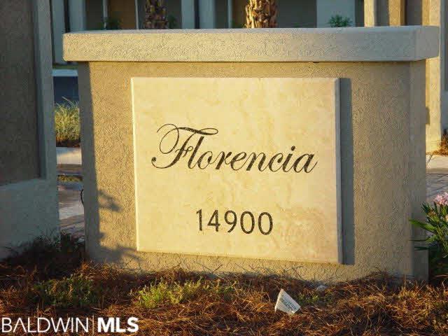 14900 River Road #208, Pensacola, FL 32507