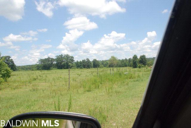 4534 US Highway 31, Castleberry, AL 36432