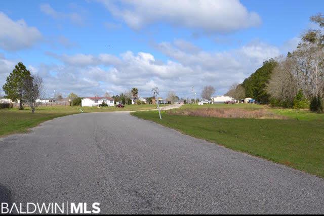 3 Eagles Lane, Robertsdale, AL 36567