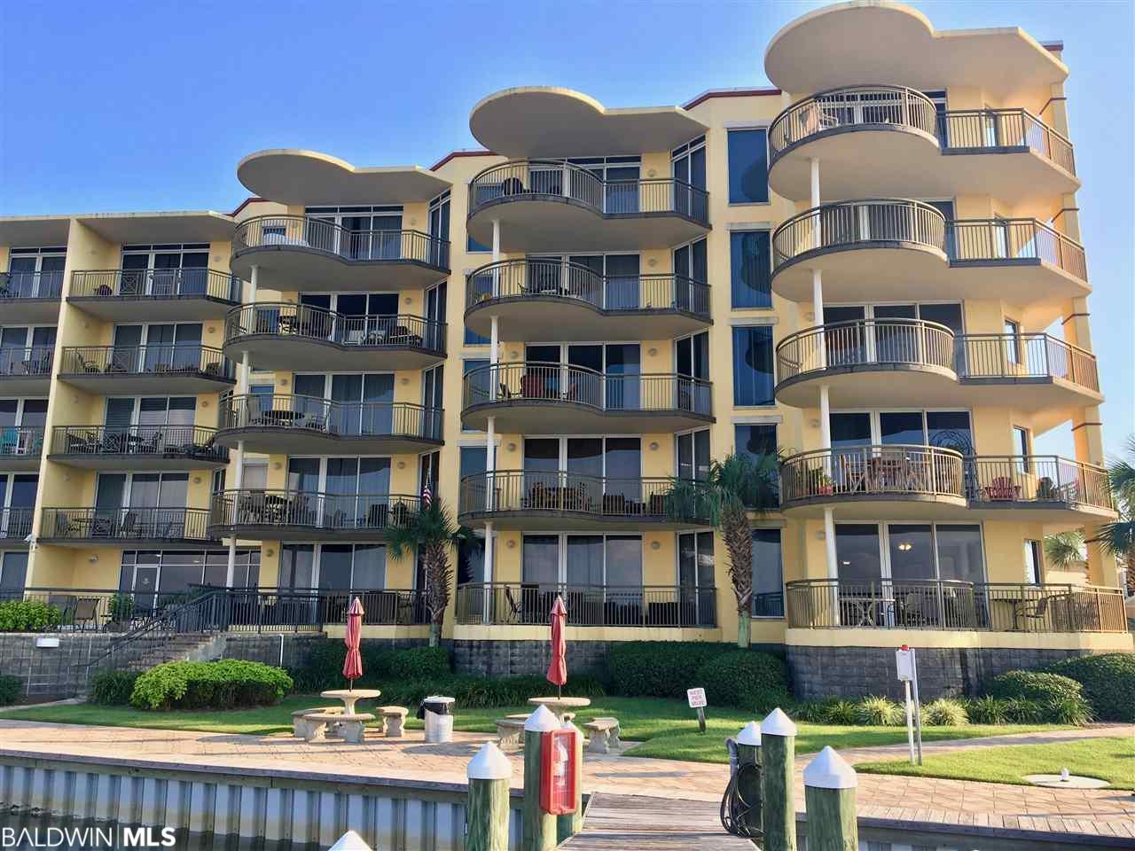3564 Bayou Road #302, Orange Beach, AL 36561
