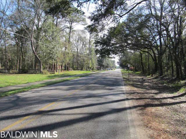 1103 Johnson Road, Daphne, AL 36526