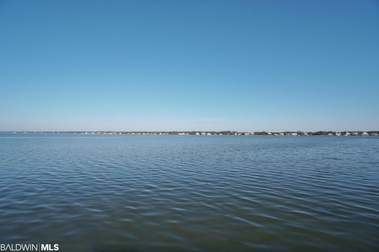 111 Blue Lagoon Drive, Gulf Shores, AL 36542