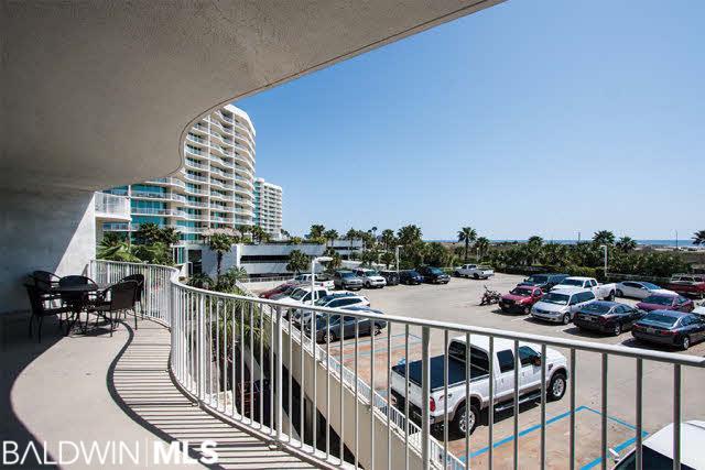 28103 Perdido Beach Blvd #B211, Orange Beach, AL 36561