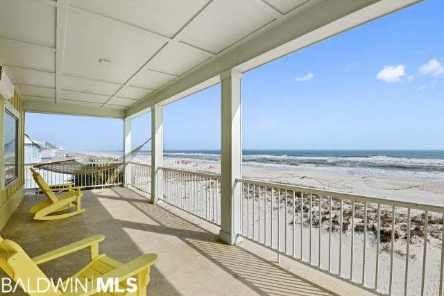 1535 W Beach Blvd, Gulf Shores, AL 36542