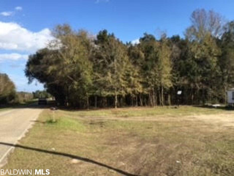County Road 13 Fairhope, AL 36532 250382