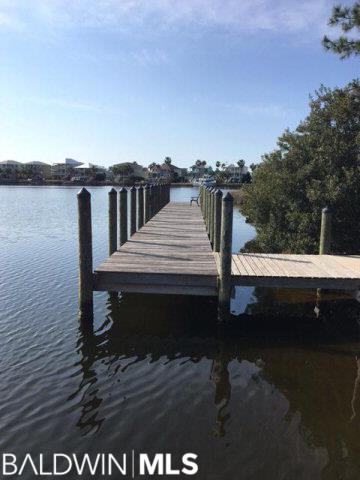 26233 Terry Cove Drive, Orange Beach, AL 36561
