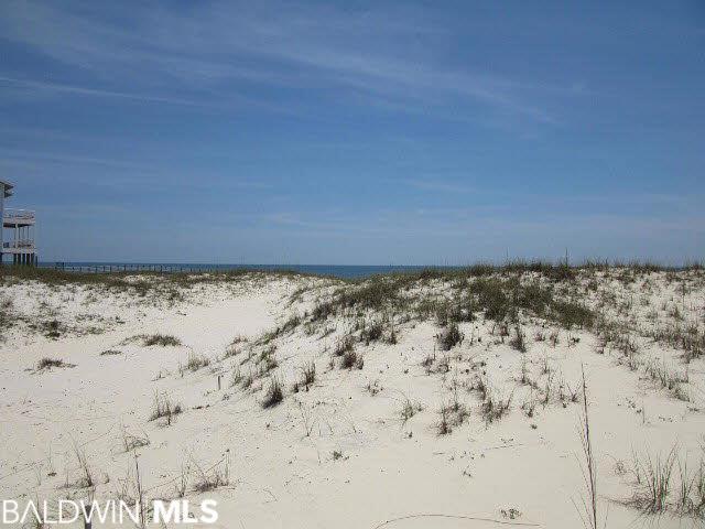 0 Brandt Ln, Gulf Shores, AL 36542