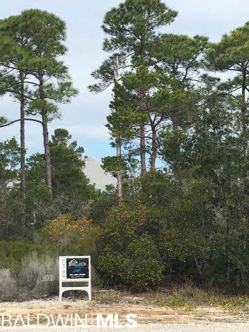 0 Club Court, Orange Beach, AL 36561