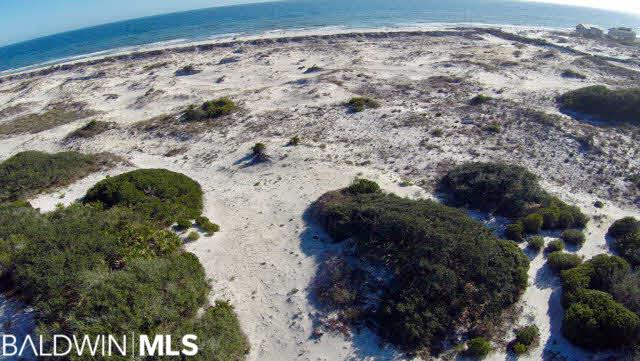 123 Kelly Lane, Gulf Shores, AL 36542