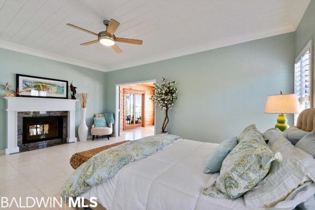 5930 Red Cedar St, Pensacola, FL 32507