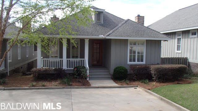 32609 East Waterview Dr, Loxley, AL, 36551