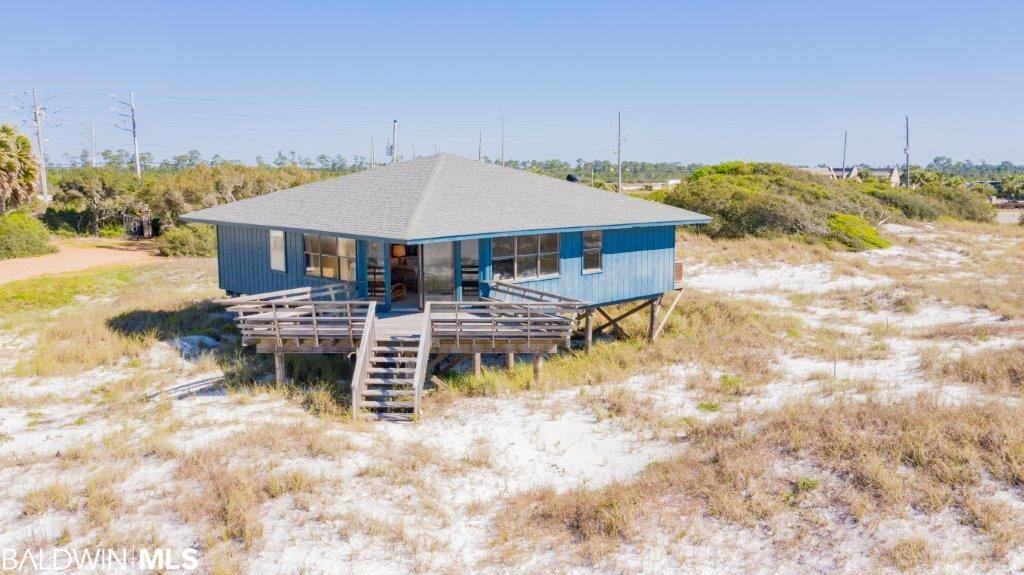 23526 Perdido Beach Blvd, Orange Beach, AL 36561