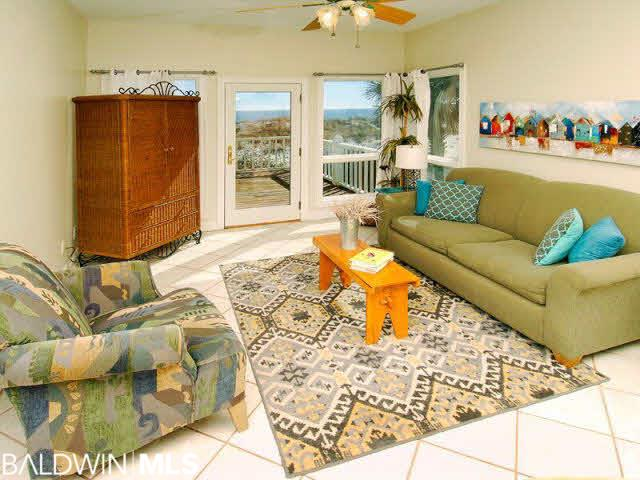 3209 Dolphin Drive, Gulf Shores, AL 36542