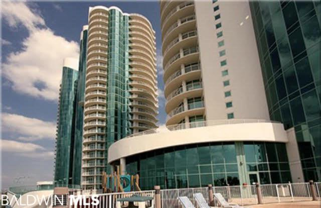 26302 Perdido Beach Blvd #D2401, Orange Beach, AL 36561