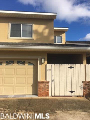 501 Cotton Creek Dr #304, Gulf Shores, AL 36542