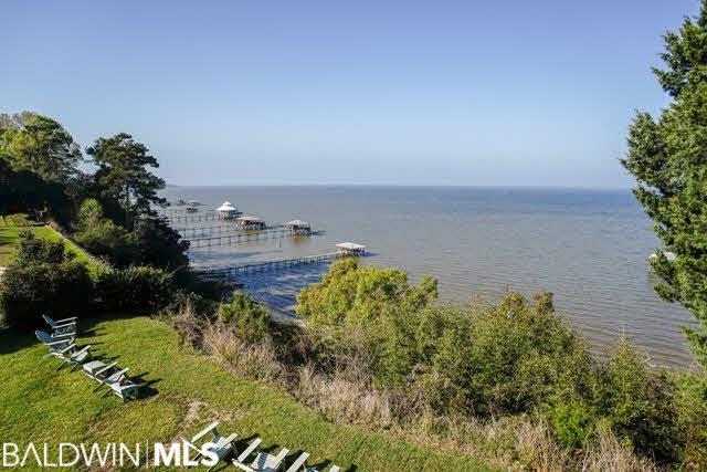 965 Sea Cliff Drive, Fairhope, AL 36532