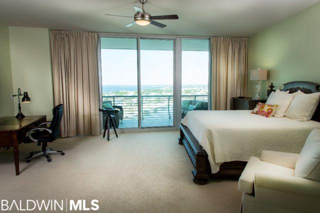 29531 Perdido Beach Blvd #PH4, Orange Beach, AL 36561