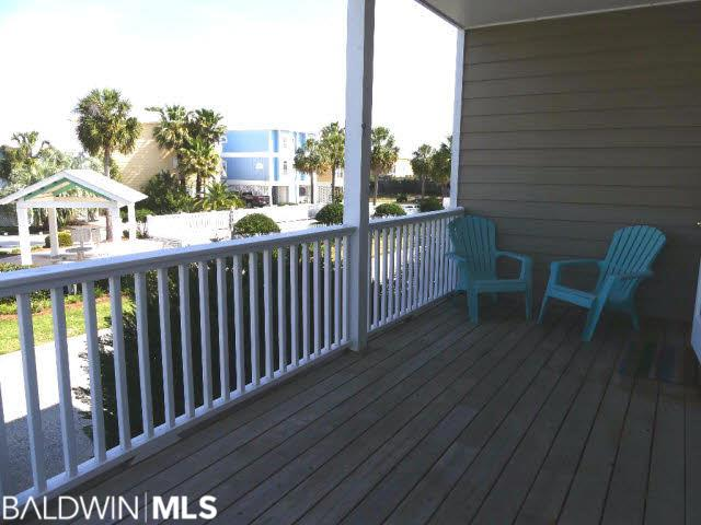 141 Blue Lagoon Drive, Gulf Shores, AL 36542