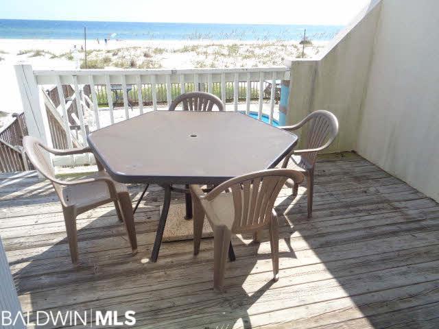 1329 W Beach Blvd #E & W, Gulf Shores, AL 36542