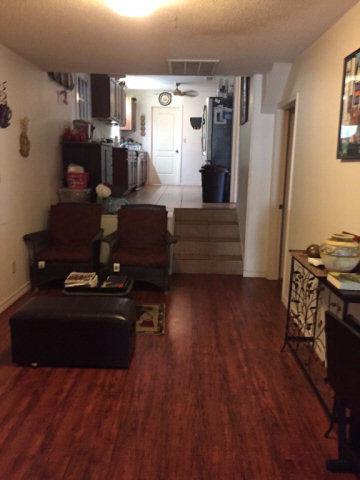 600 Garrett Street, Brewton, AL 36426
