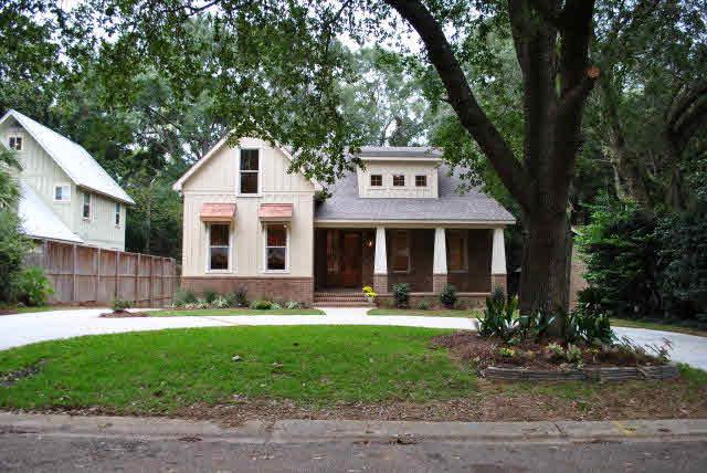 413 Azalea Street, Fairhope, AL 36532