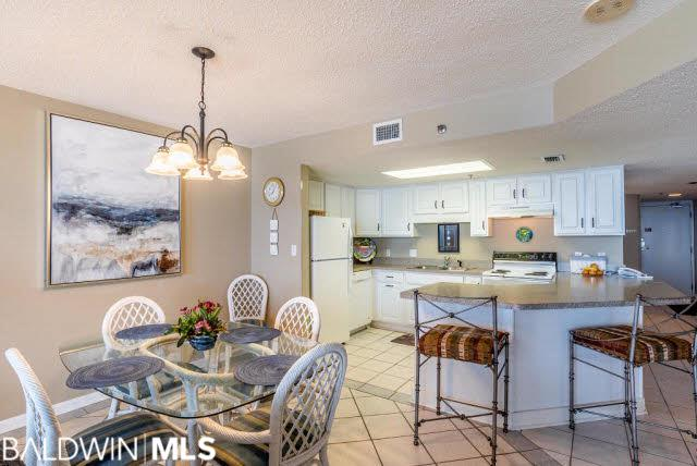 26802 Perdido Beach Blvd #1005, Orange Beach, AL 36561