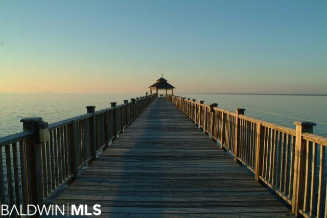 541 Retreat Lane, Gulf Shores, AL 36542