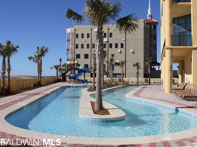 23450 Perdido Beach Blvd #2906, Orange Beach, AL 36561