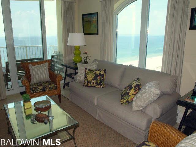 2000 W Beach Blvd #PH1, Gulf Shores, AL 36542