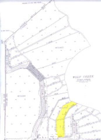 3 Bella Lane, Foley, AL 36535