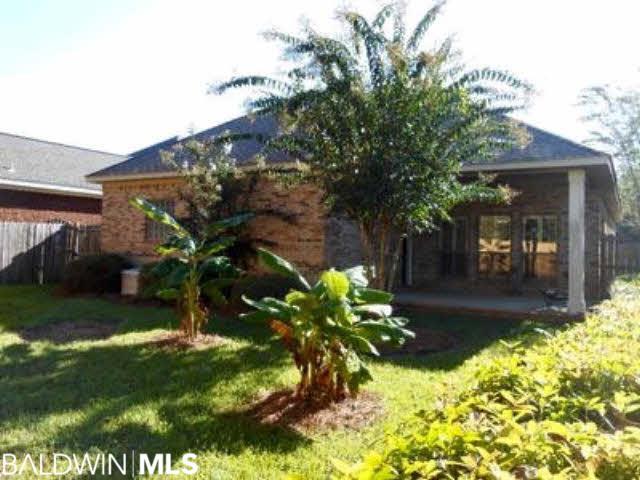 455 Club House Drive, Fairhope, AL 36532