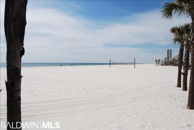 200 E Beach Blvd #318, Gulf Shores, AL 36542