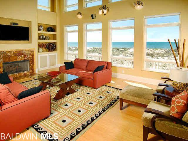 2295 W Beach Blvd, Gulf Shores, AL 36542