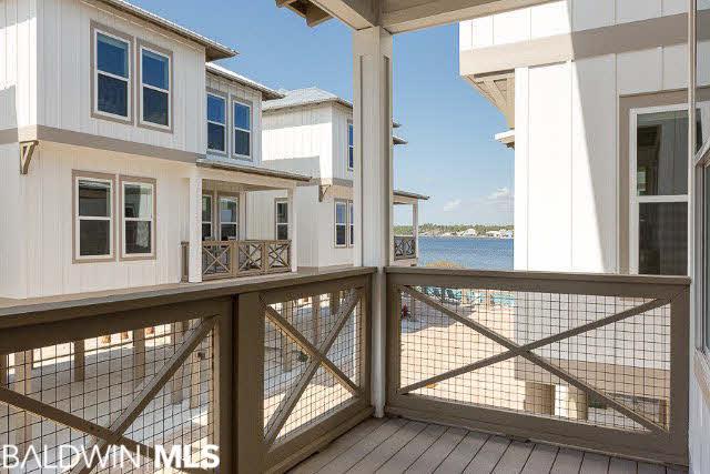 1796 West Beach Boulevard, Gulf Shores, AL 36542