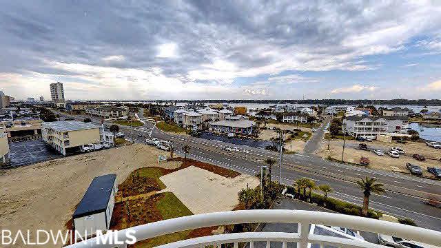 825 W Beach Blvd #4, Gulf Shores, AL 36542