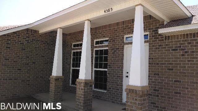 13 Liatrus Ln, Seminole, AL 36574
