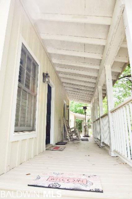 17367 Cabin Road, Loxley, AL 36551